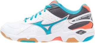 Mizuno Wave Twister 4 (Dame)