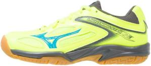 Mizuno Lightning Star Z3 Volleyballsko (Barn)