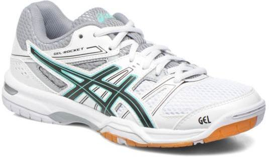 Asics Gel-Rocket 7 (Dame)