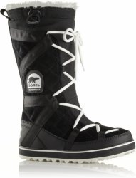 Sorel Glacy Explorer (Dame)