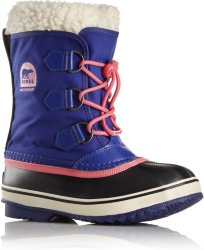 Sorel Childrens Yoot Pac (Barn)