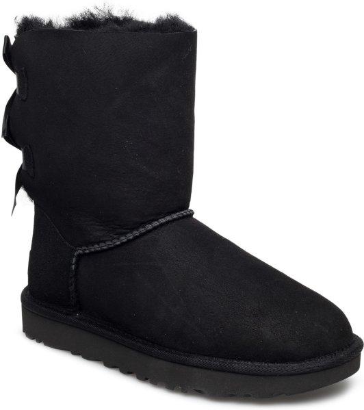 UGG sko med for dame støvler, sammenlign priser og kjøp på nett