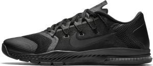 Nike Zoom Train Complete Treningssko (Herre)