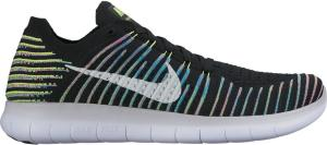 Nike Free RN Flyknit (Herre)