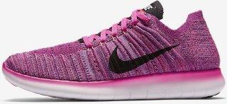 Nike Free RN Flyknit (Dame)
