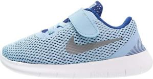 Nike Free RN (Barn/Junior)