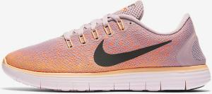 Nike Free RN Distance (Dame)