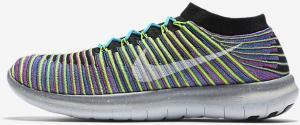 Nike Free RN Motion Flyknit (Herre)