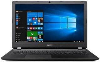 Acer Aspire ES1-572 (NX.GKQED.005)