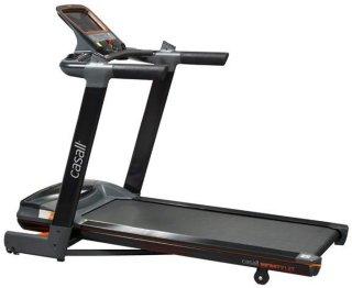 Casall Treadmill Infinity 1,2T