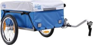 XLC Carry Van Sykkelvogn