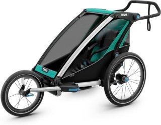 Chariot Lite 1