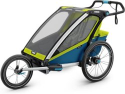Thule Chariot Sport 2