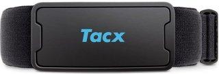 Tacx Heart Rate Belt Smart