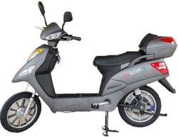 E-rider Elektrisk Sykkel