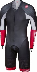 Castelli Body Paint 3.3 Speed (Herre)