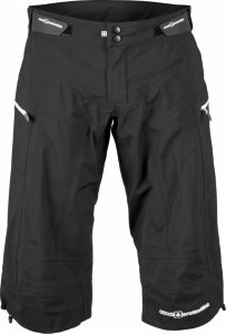 Sweet Protection Mudride Shorts (Herre)