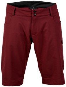 Sweet Protection El Duderino Shorts (Herre)