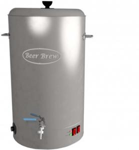 Beer Brew 60 Basic