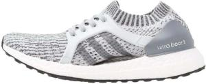 Adidas Ultra Boost X (Dame)