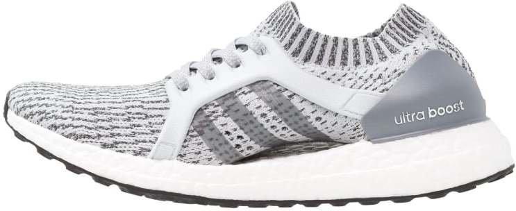 Best pris på Adidas Ultra Boost X (Dame) Se priser før