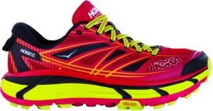 Hoka One One Mafate Speed 2 (Herre)