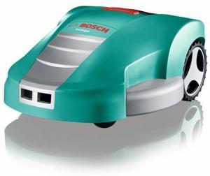 Bosch Indego 06008A2100