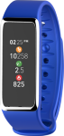 MyKronoz Activity Tracker Zefit3 Hr