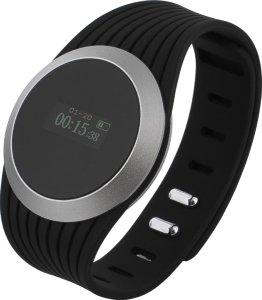 Streetz Smart Fitness HLT-1002
