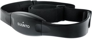Suunto M1 Basic HR Belt