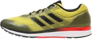 Adidas Mana Bounce 2 (Herre)