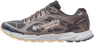 Columbia Caldorado II Outdry (Herre)