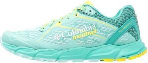 Columbia Caldorado II (Dame)