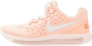 Nike Lunarepic Flyknit Low 2 (Dame)