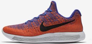 Nike Lunarepic Flyknit Low 2 (Herre)