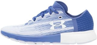 Under Armour Speedform Velociti (Dame)