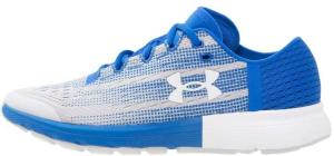 Under Armour Speedform Velociti (Herre)
