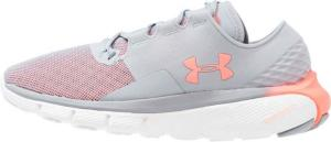 Under Armour Speedform Fortis 2.1 (Dame)
