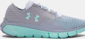 Under Armour Speedform Fortis 2 (Dame)