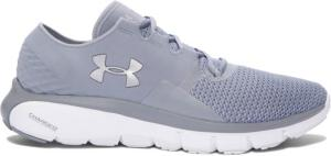 Under Armour Speedform Fortis 2 (Herre)
