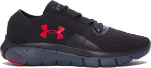 Under Armour Speedform Fortis 2 TXTR (Herre)