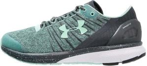Under Armour Charged Bandit 2 (Dame)