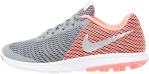 Nike Flex Experience Run 6 (Dame)