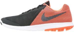 Nike Flex Experience Run 6 (Herre)