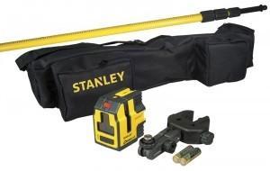 Stanley Cubix STHT1