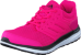Adidas Galaxy 3.1 (Dame)