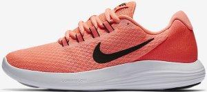 Nike LunarConverge (Dame)