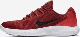 Nike LunarConverge (Herre)