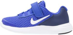 Nike LunarConverge (Barn/Junior)