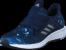 Adidas Edge Lux (Dame)
